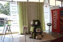 Pécs Expo 2012>