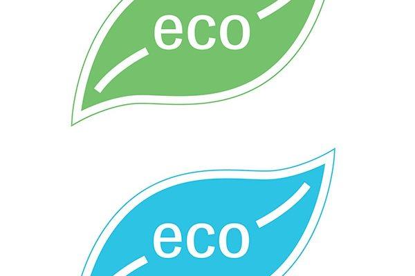 Környezetbarát tanúsítványok a Heimtextil-től>