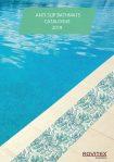 Rovitex Floor Covering Catalog 2019>
