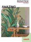 Amazing Katalog Tapeta>